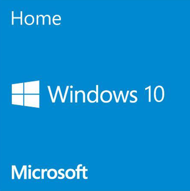 Microsoft Windows 10 Home Retail Product KEY for 32/64 bit ...